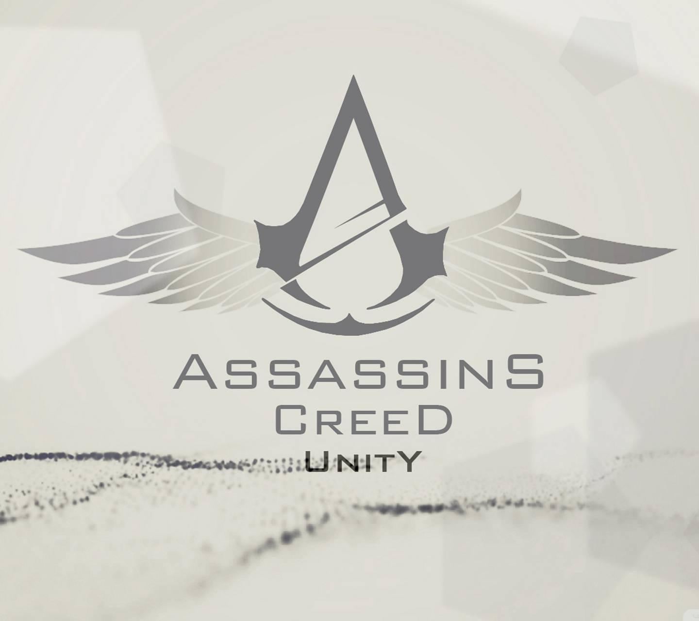 Ac Unity Wallpaper By Shepardpl Da Free On Zedge