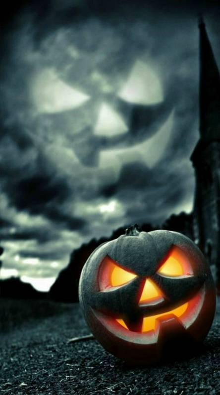 Halloween Wallpapers Free By Zedge