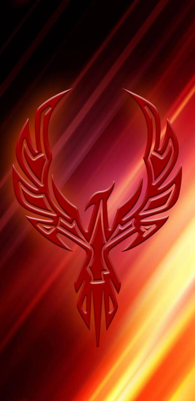 Glam Phoenix