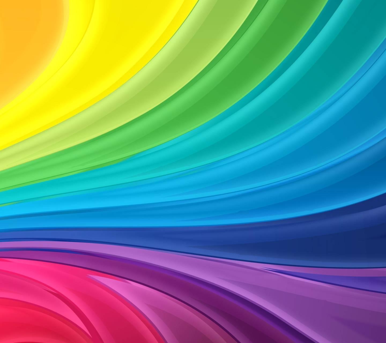 locura de colores