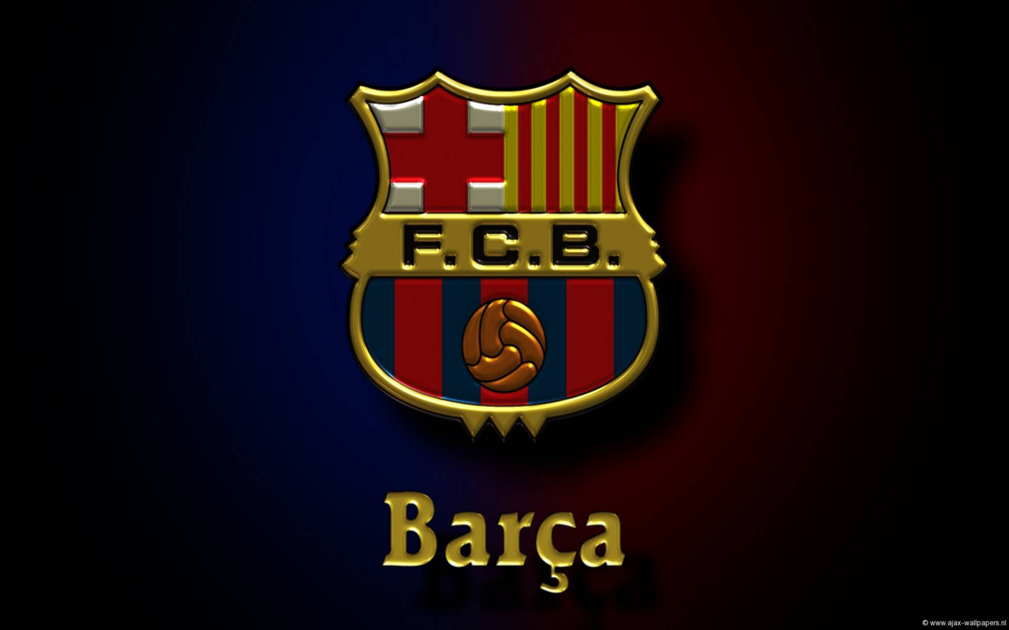 Обои На Телефон Барселона