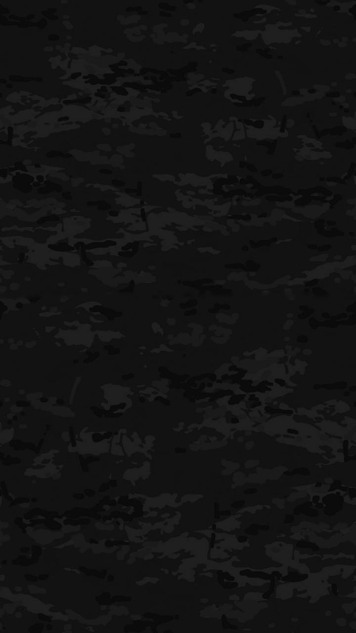 Dark Multicam