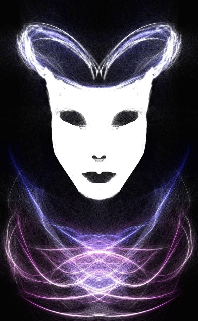 Magic Masque