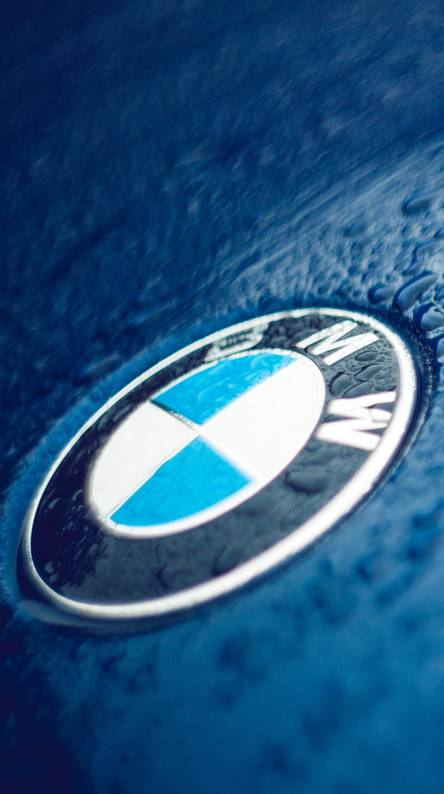Zedge Logo Bmw logo Wallpa...
