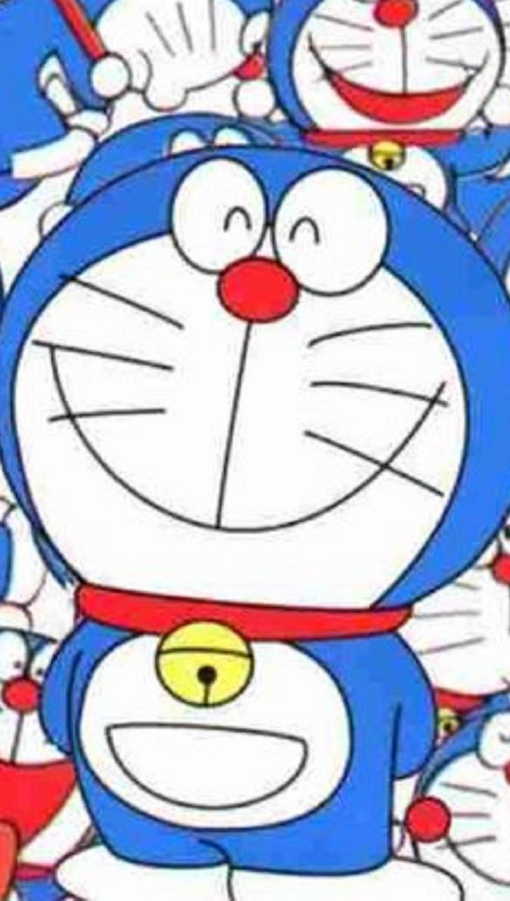 Paling Populer 16+ Zedge Wallpaper Doraemon - Joen Wallpaper