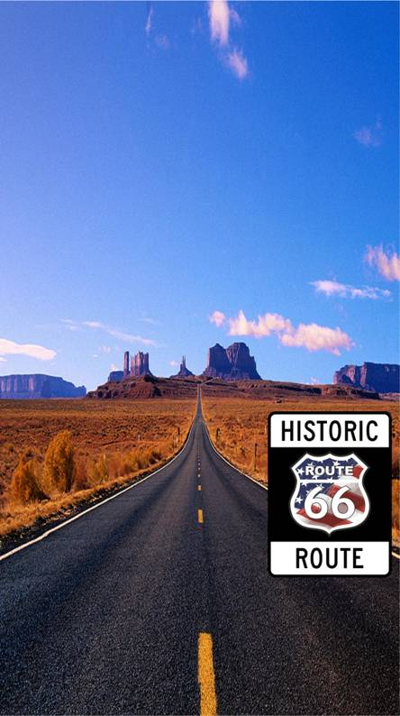University Of Arizona Ringtones And Wallpapers Free By Zedge