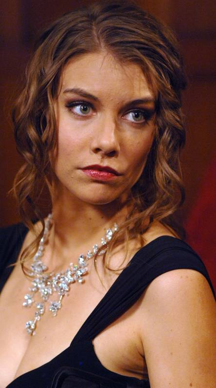 Bela talbot Ringtones and Wallpapers - Free by ZEDGE™