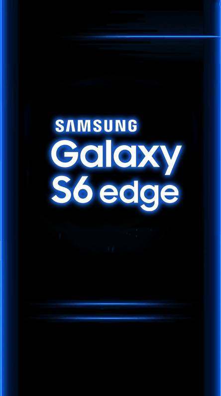 Galaxy S6 Edge Wallpapers Free By Zedge