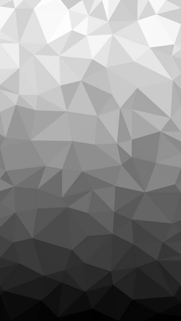 Geometric Greyscale