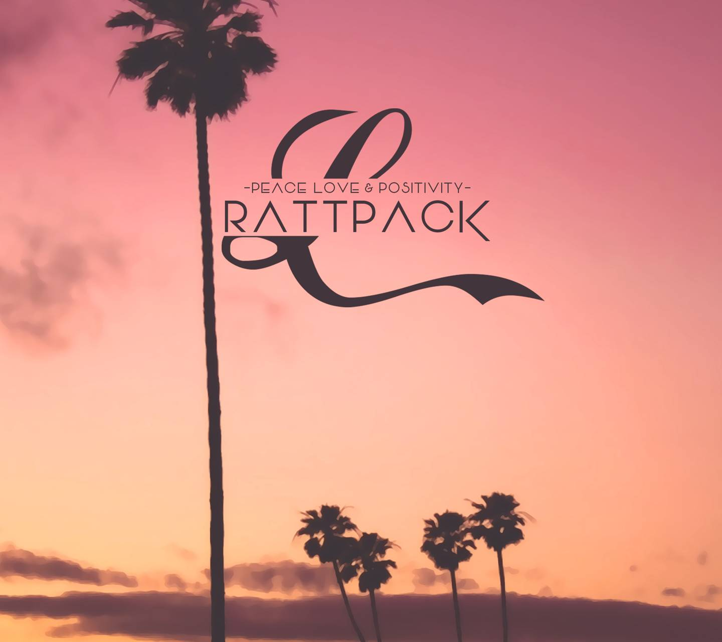 RATTPACK Wallpaper By Youngsinatra24
