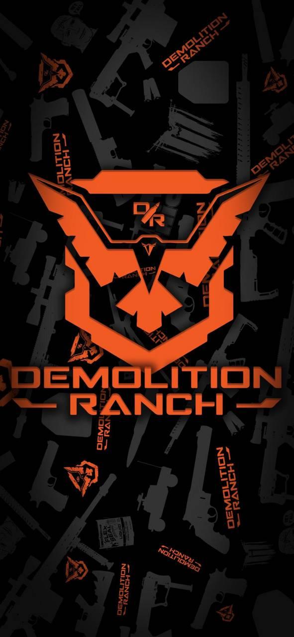 Demo Ranch