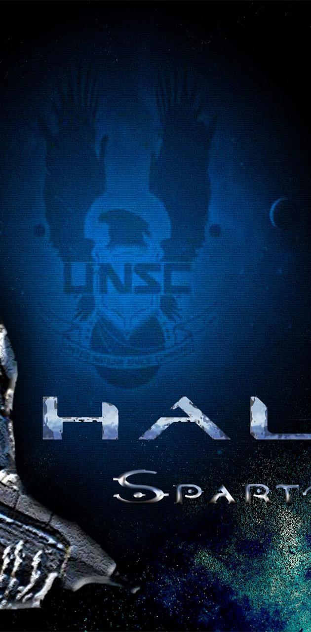 Halo 4 Unsc Recruit