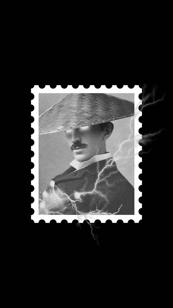 postcard stamp 5