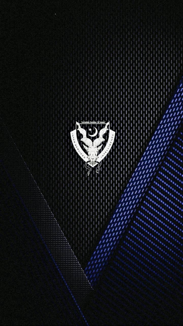 SP Force Logo