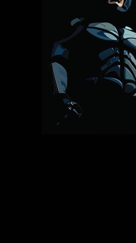 Batman Samsung s10