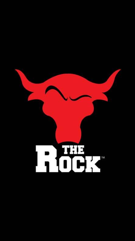 The Best Rock Wallpaper Iphone