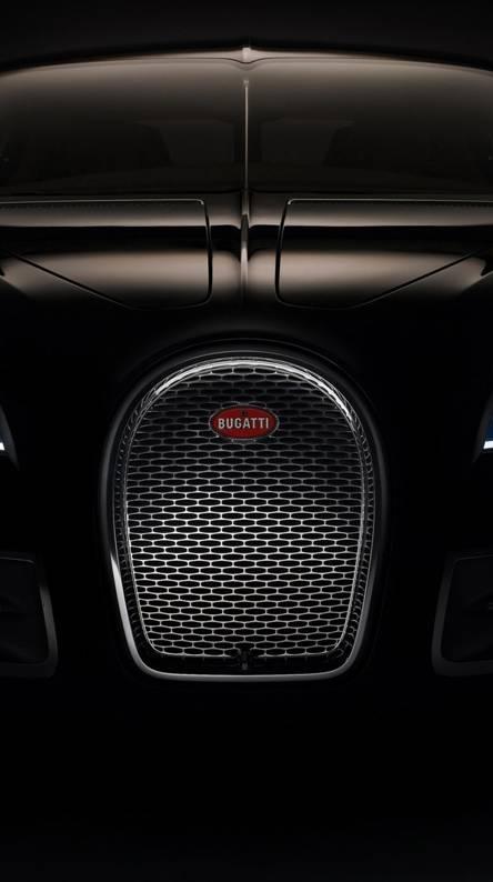 Bugatti Wallpapers Free By Zedge