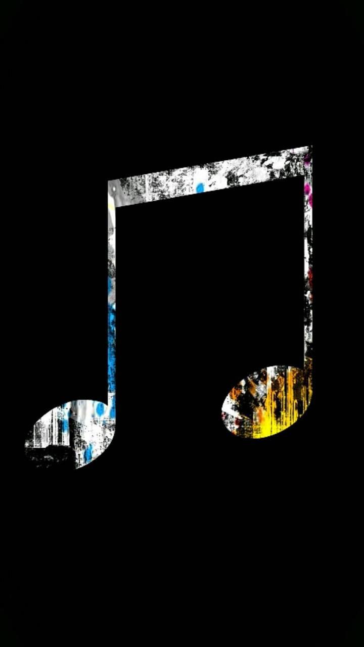 Music Tone