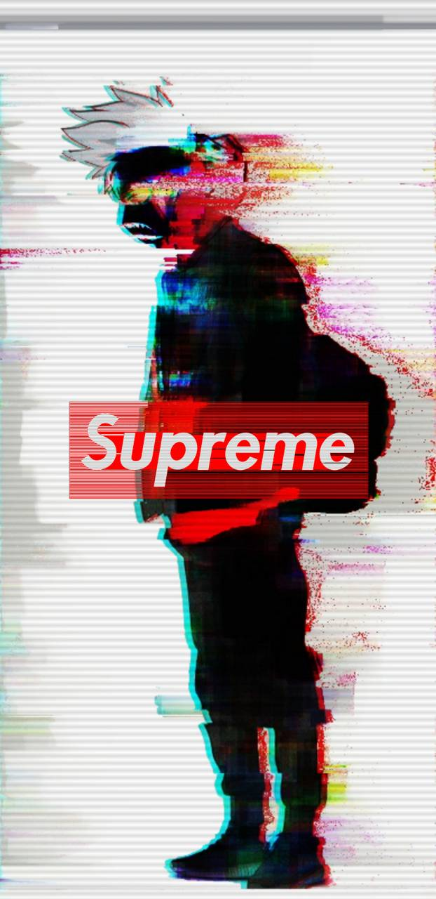Supreme Wallpaper By Anonwayy 23 Free On Zedge