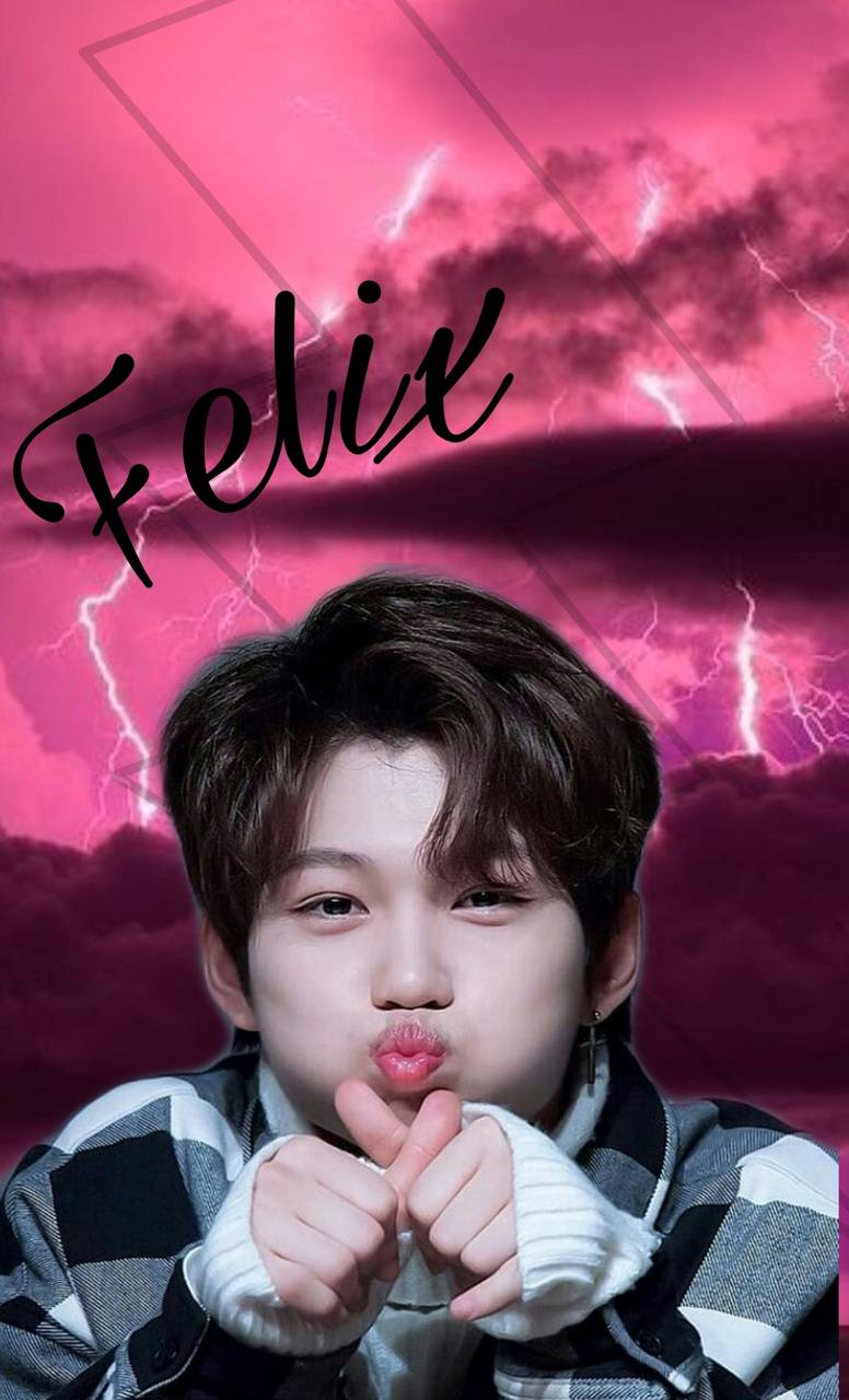 Felix Edit