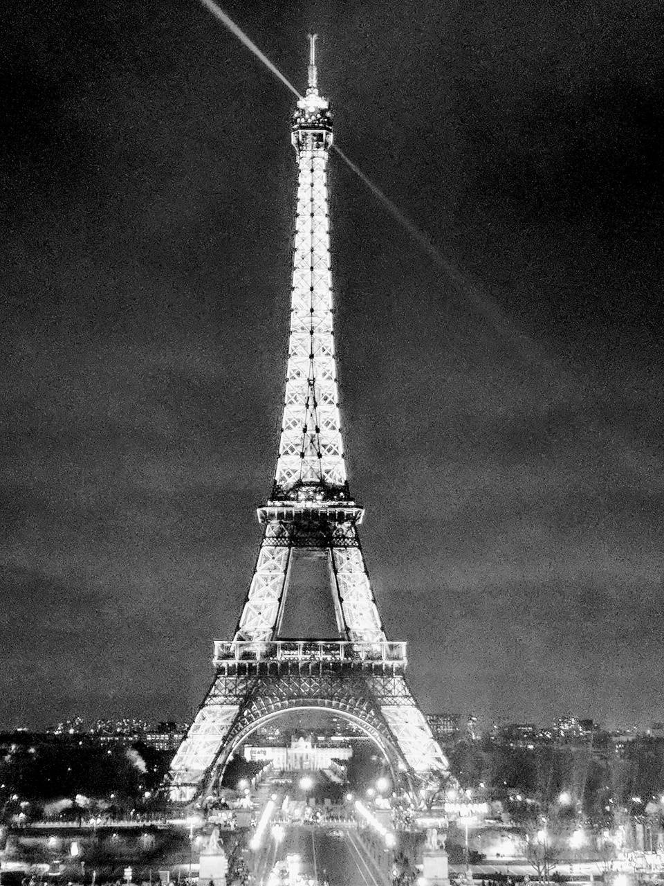 Eiffel Tower Wallpaper By Bojangler 60 Free On Zedge
