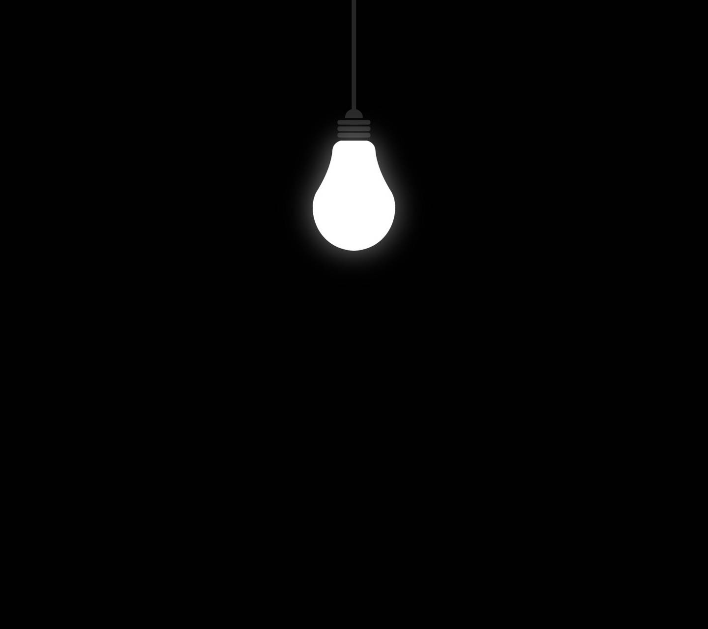 Light In The Dark Wallpaper By Rainbowsong14 16 Free On Zedge