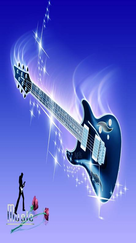 Love music Wallpapers - Free by ZEDGE™