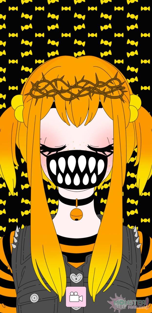 Halloween Qween