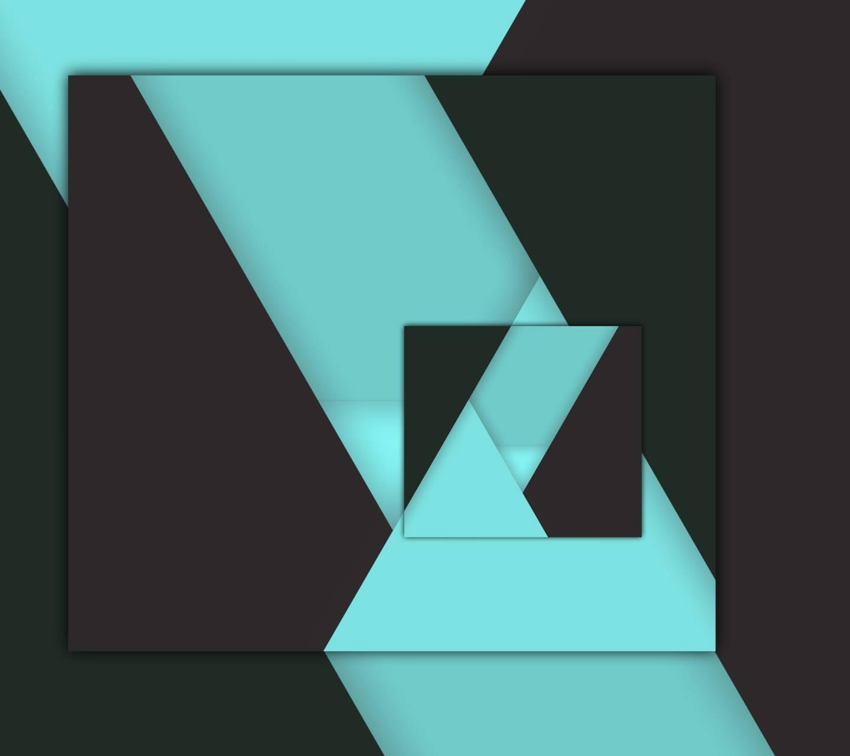 Material Design 001