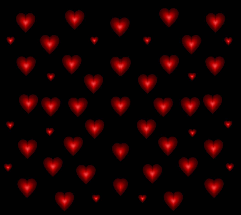 Valentine 20