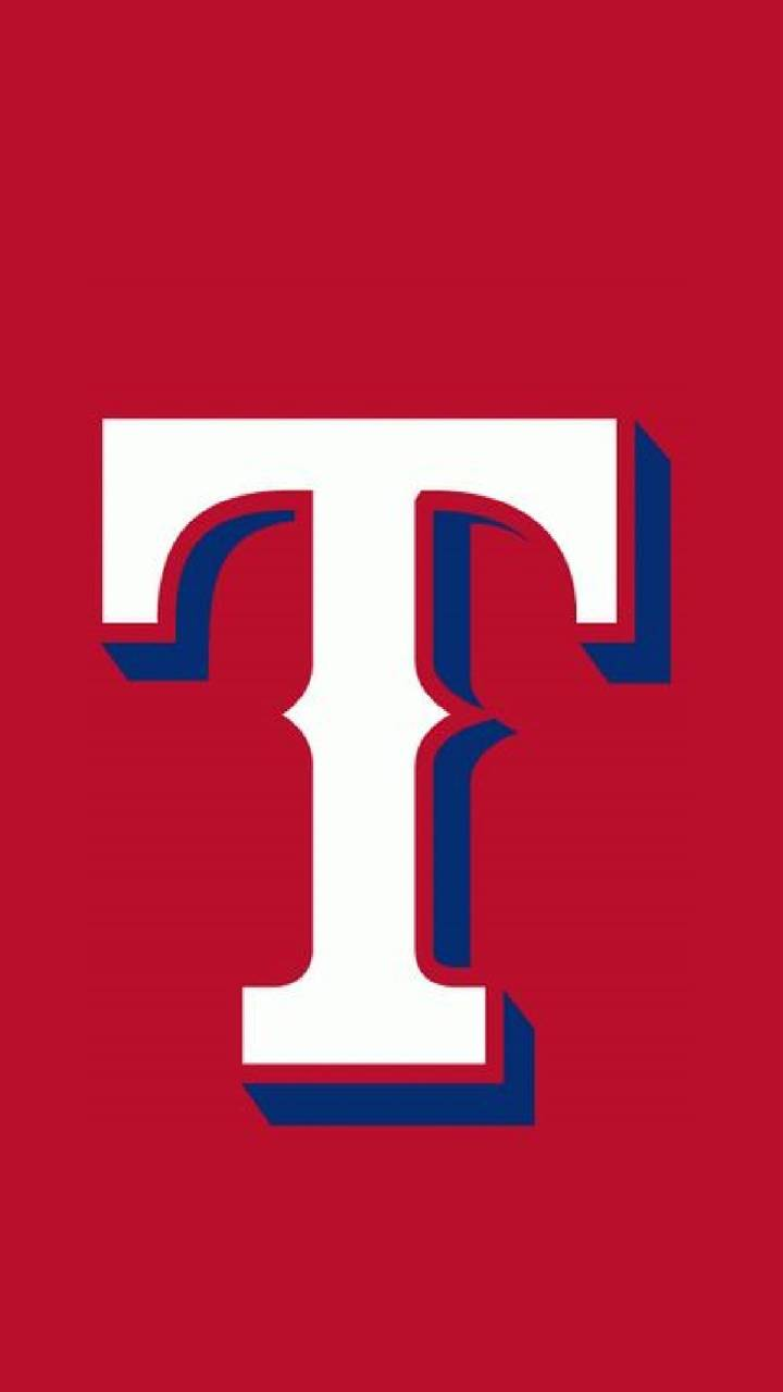 texas rangers wallpapermagicman20 - 41 - free on zedge™