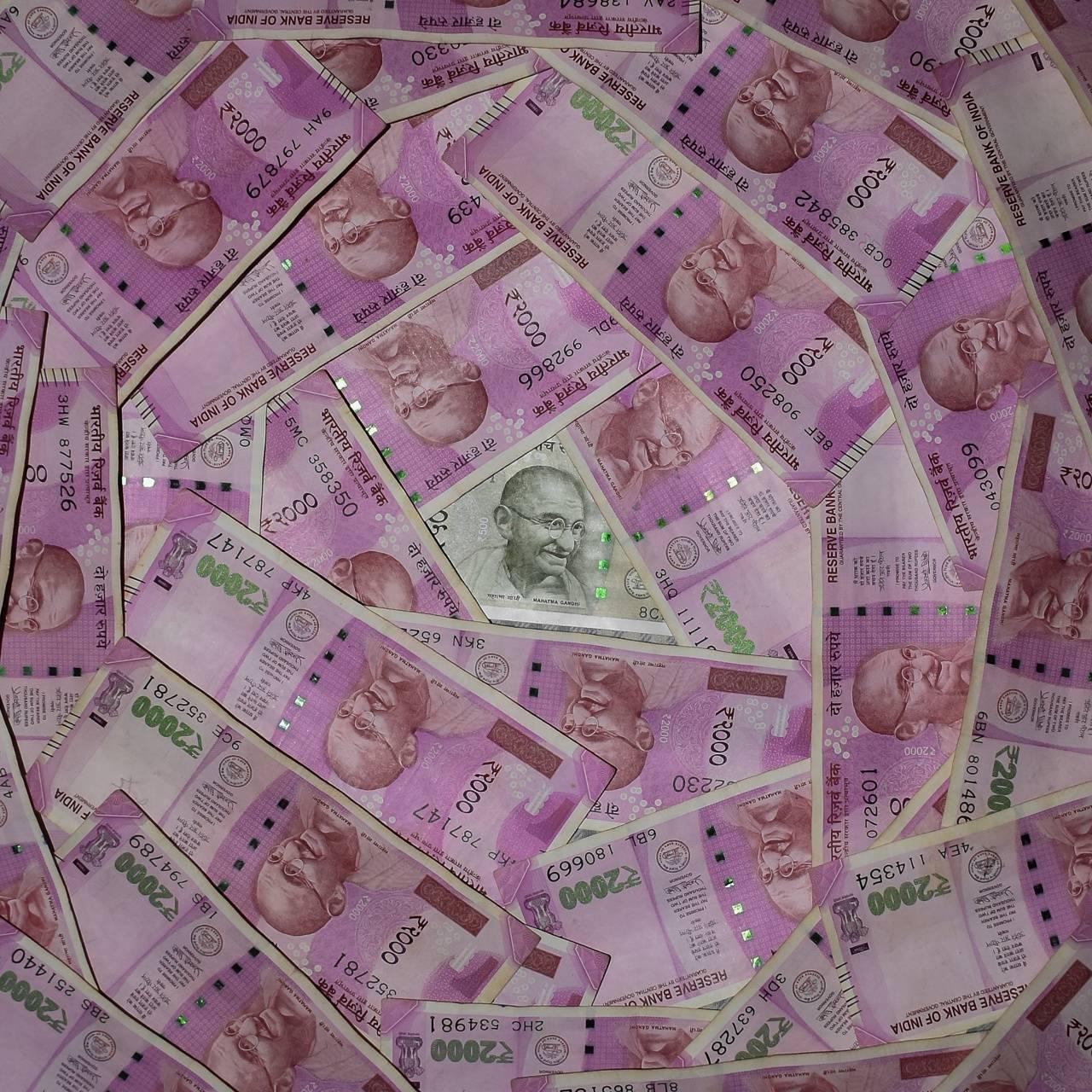 Money Wallpaper By Mullafayaz 35 Free On Zedge
