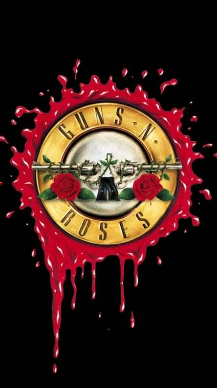 Guns N Roses Wallpapers Free By Zedge