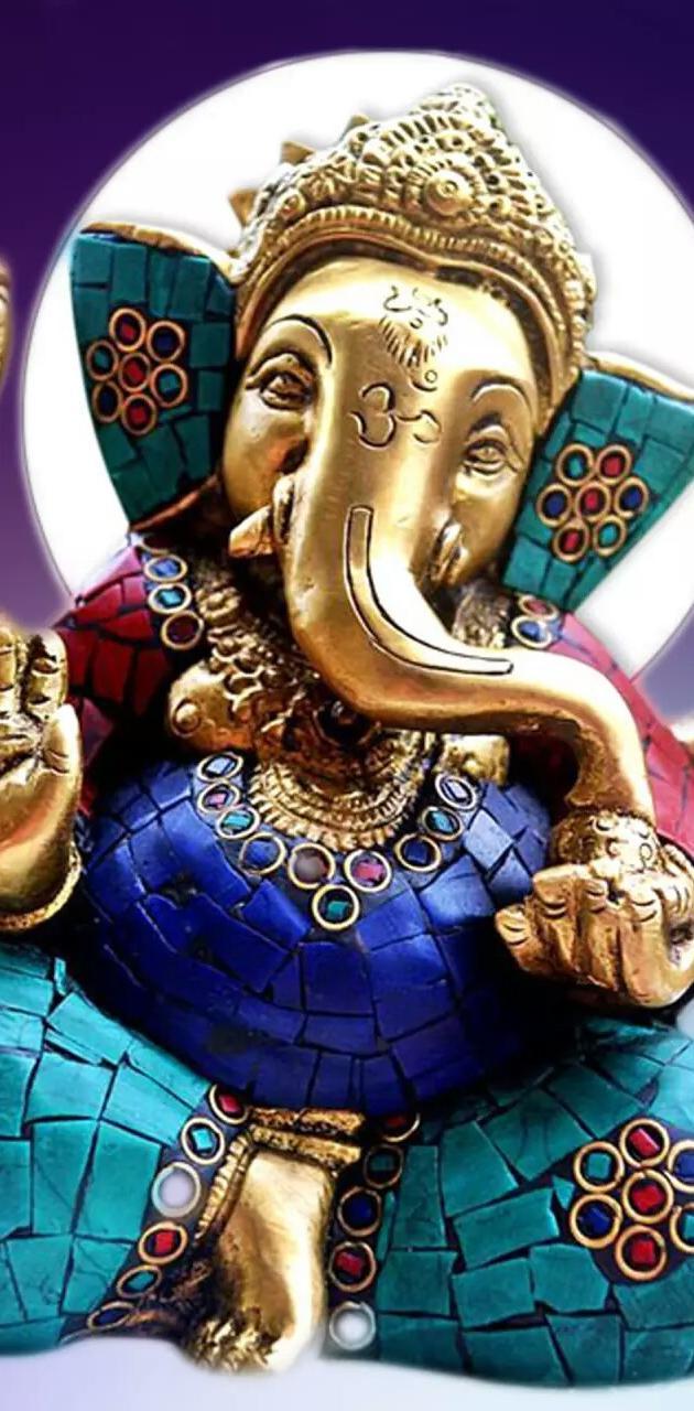 Ganesh Raj kumar