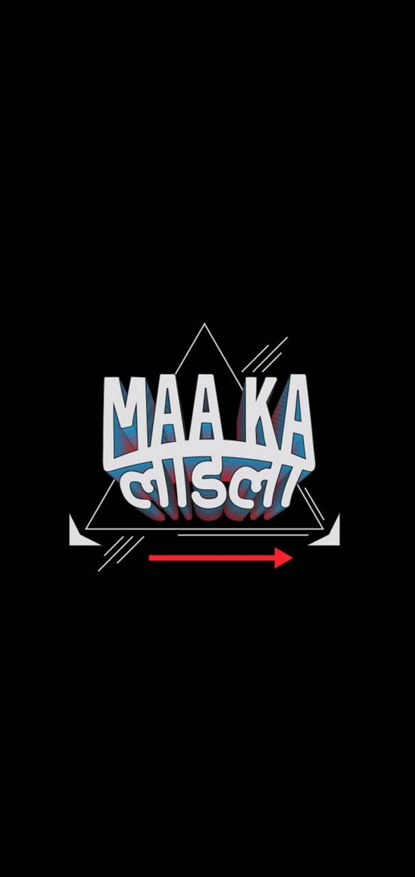 Maa Ka Ladla Wallpaper By Niravgajjar1711 78 Free On Zedge