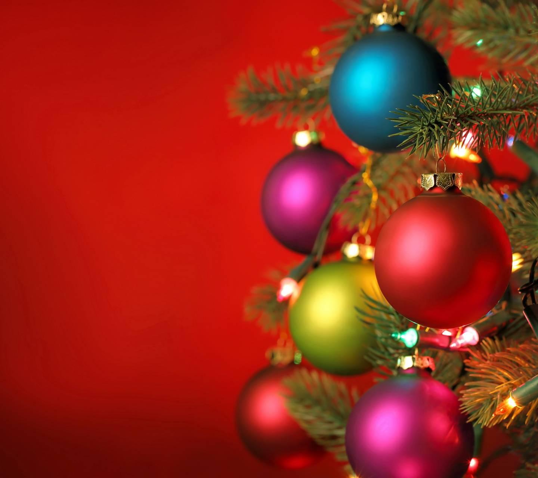 объявление нам новогоднее поздравление в стихах коллегам насыщенная комплектация новым