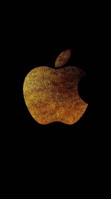 Download 200+ Wallpaper By Apple  Paling Baru