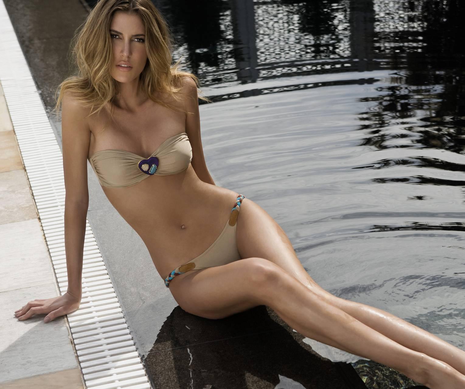 Bianca Klamt