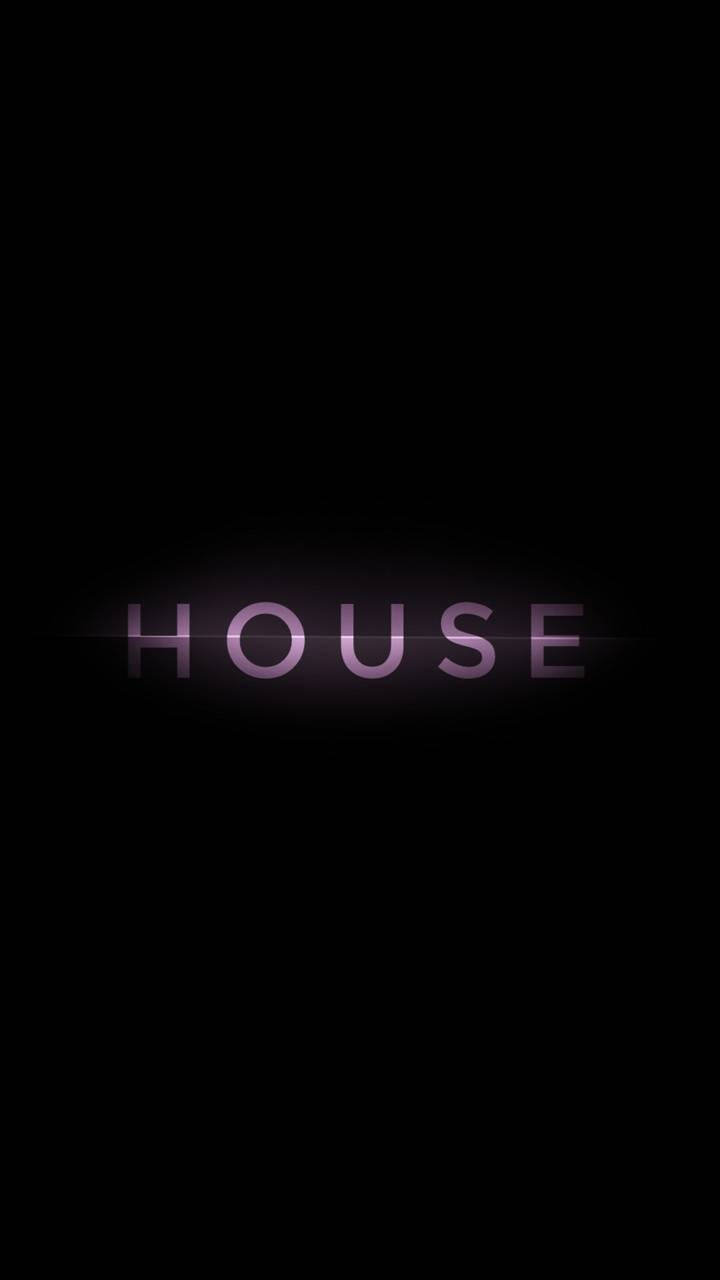 House Music Wallpaper By Apigeorge21 Ef Free On Zedge