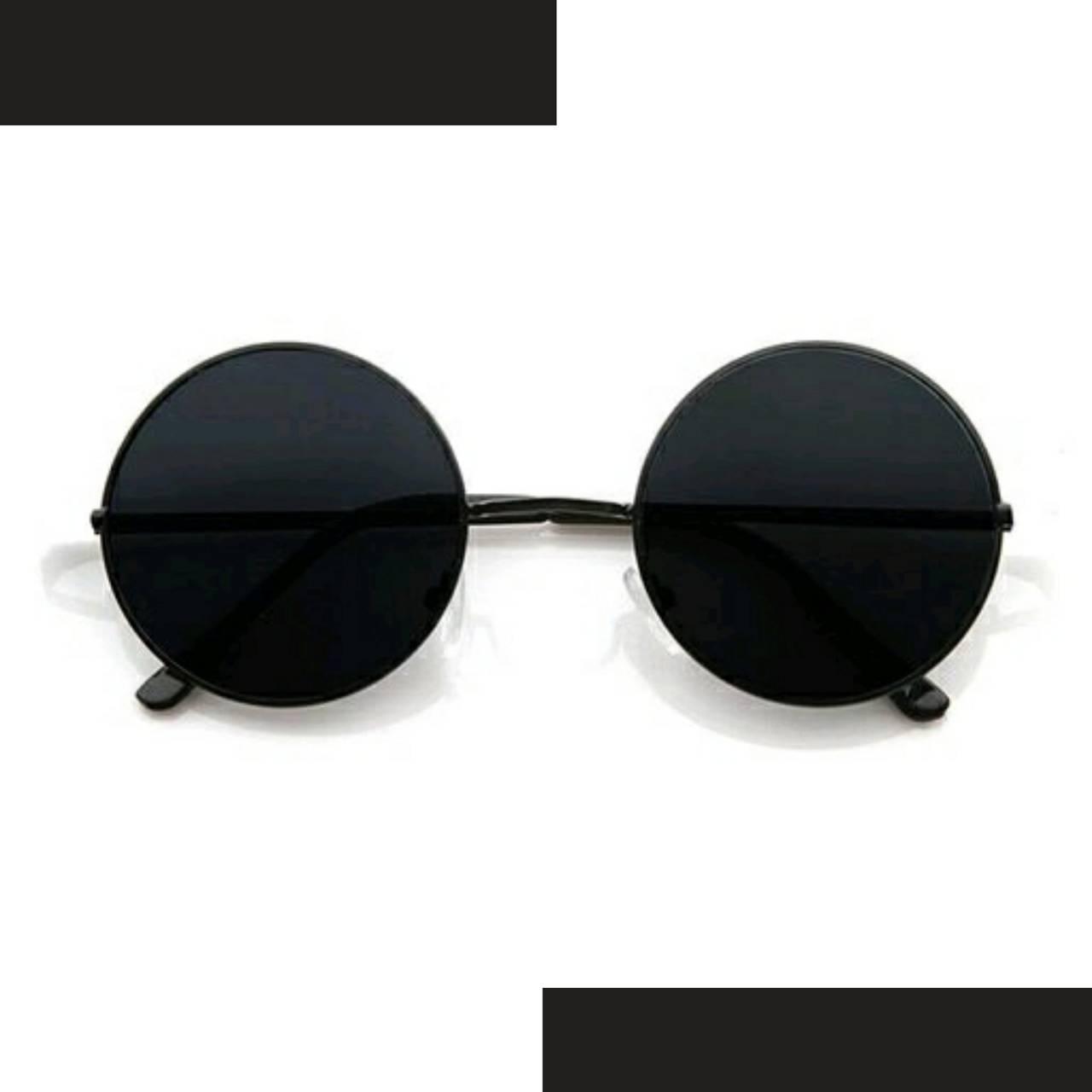 Swagy shades