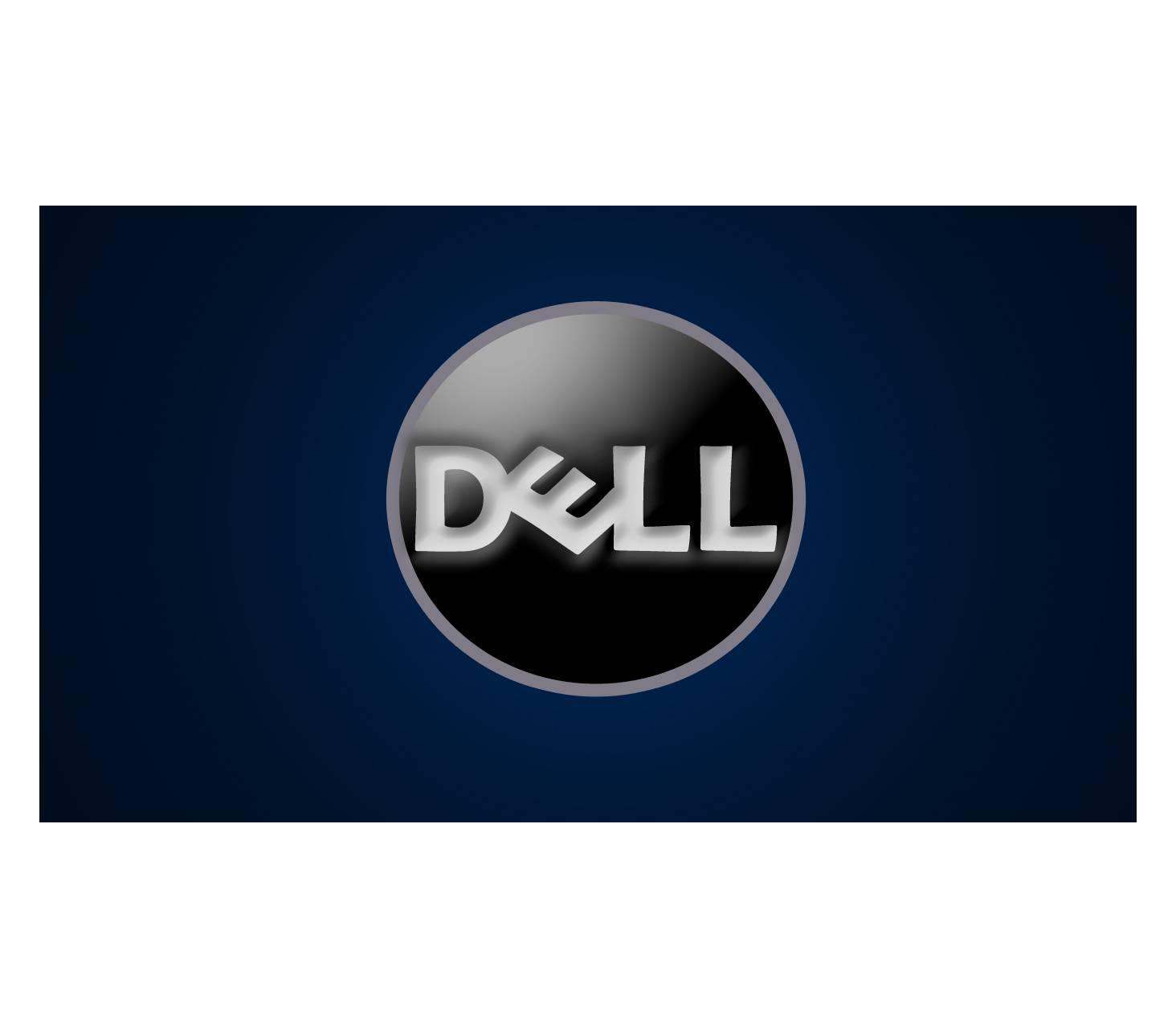 Dell Boooos