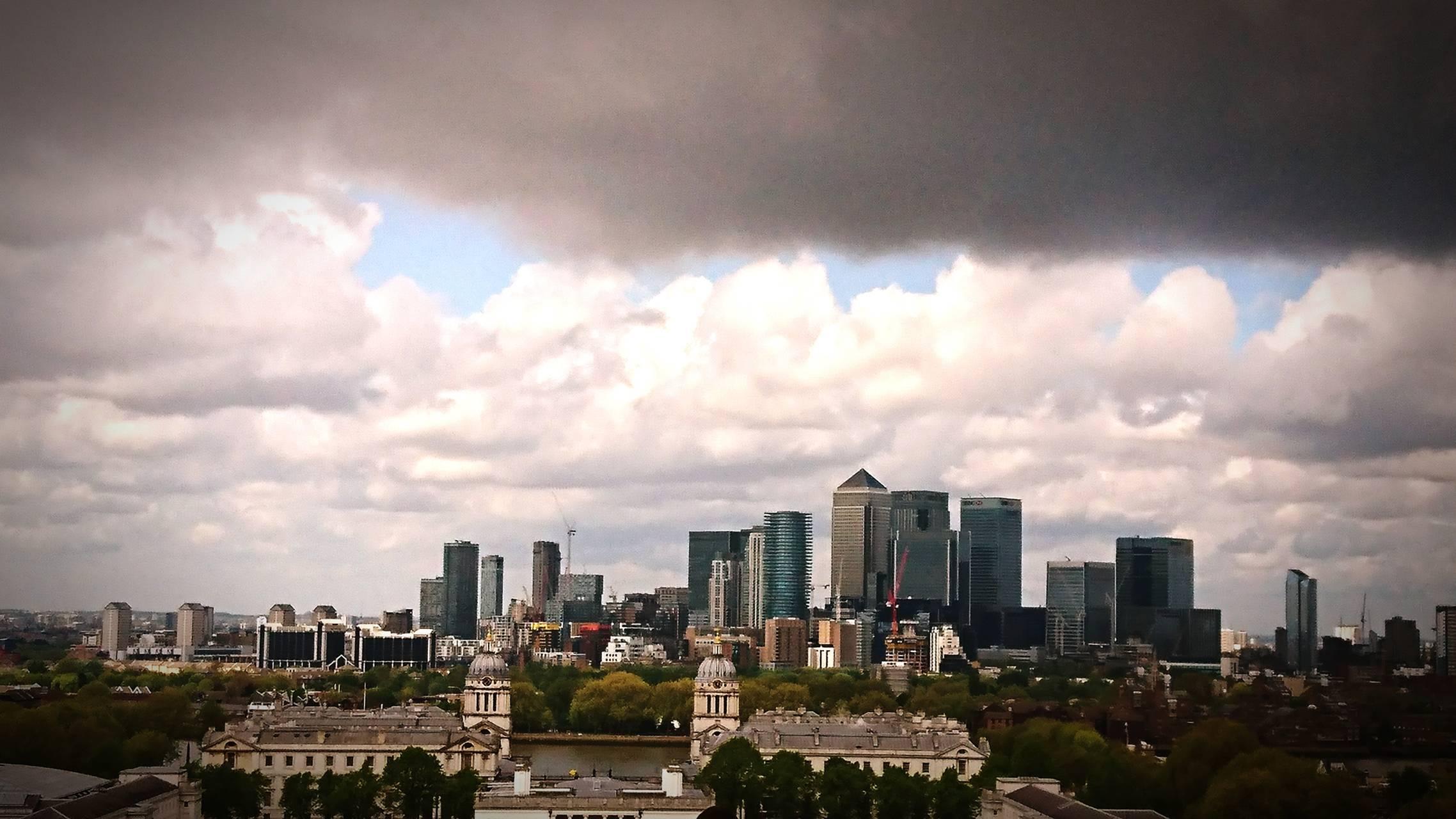 LondonVeiw