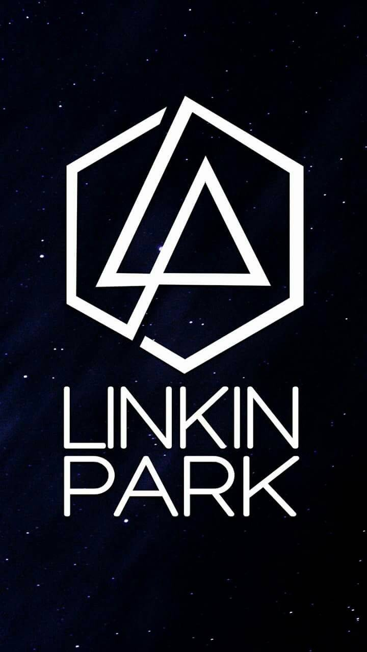 Linkin Park Wallpaper By Ismaelrs10 F8 Free On Zedge