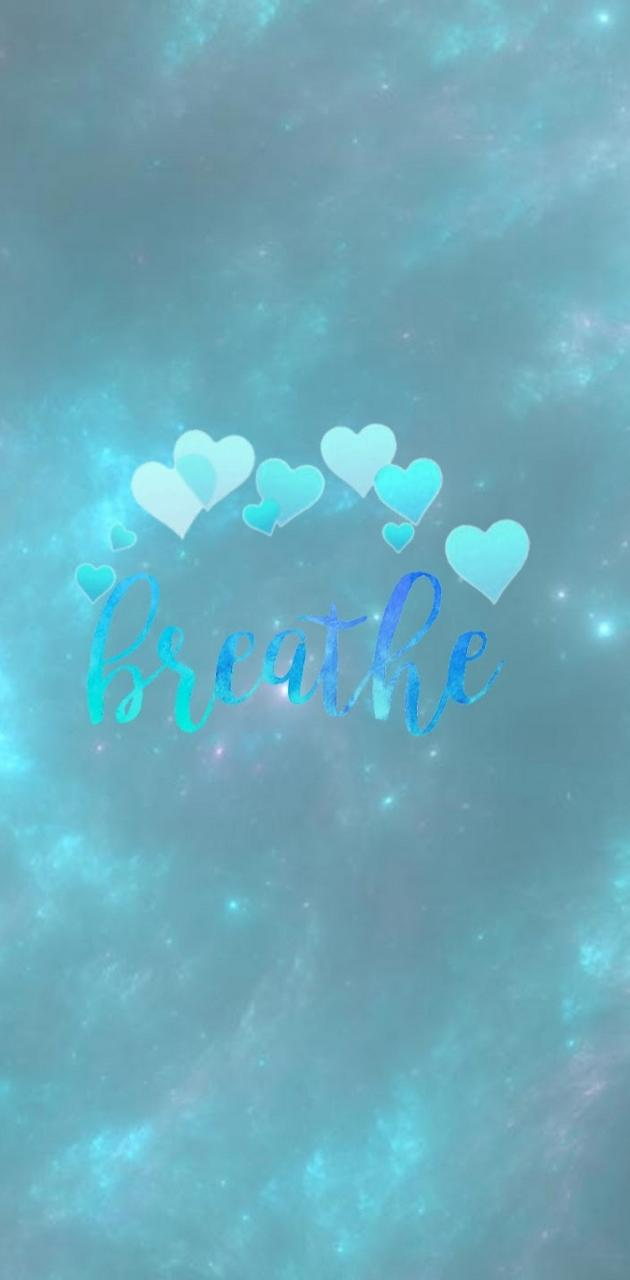 Breathe two