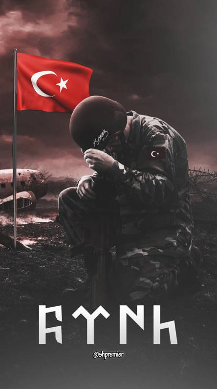 turk askeri wallpapers