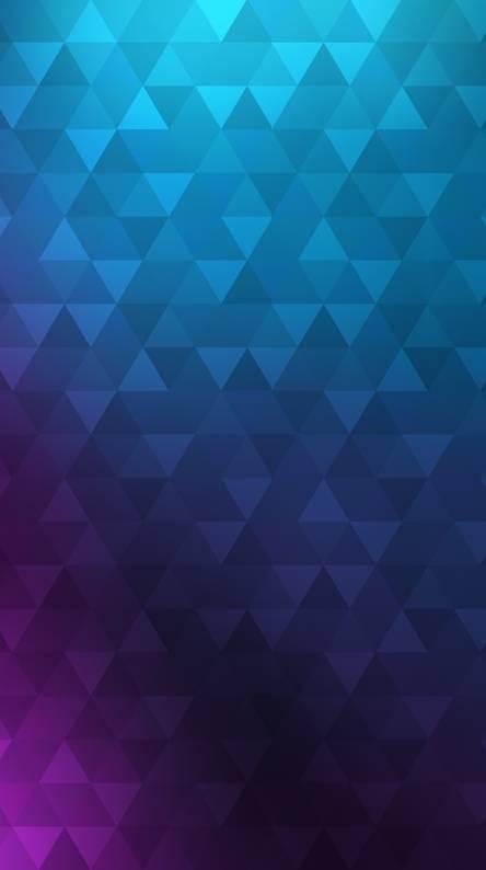 Motorola Wallpapers Free By Zedge