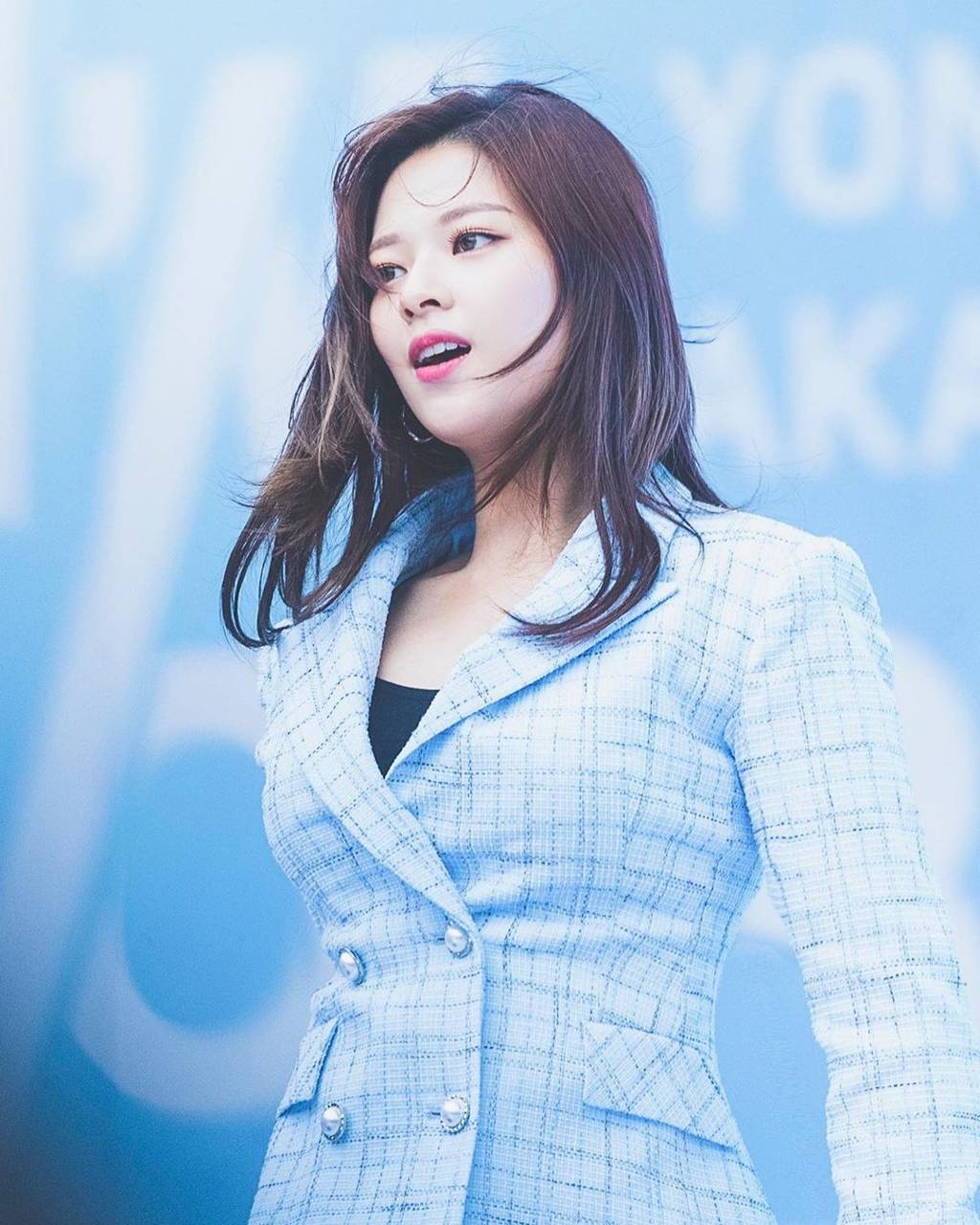 Jeongyeon3