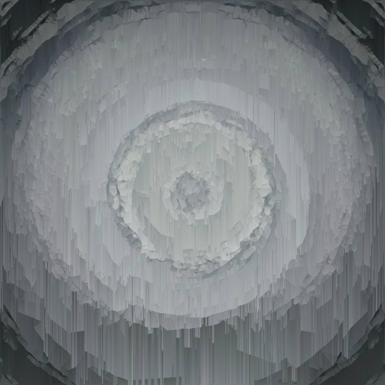 Gray Loop