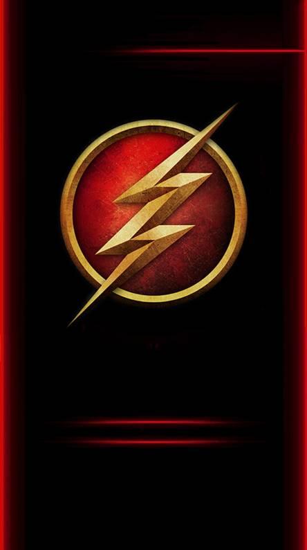 Flash Edge