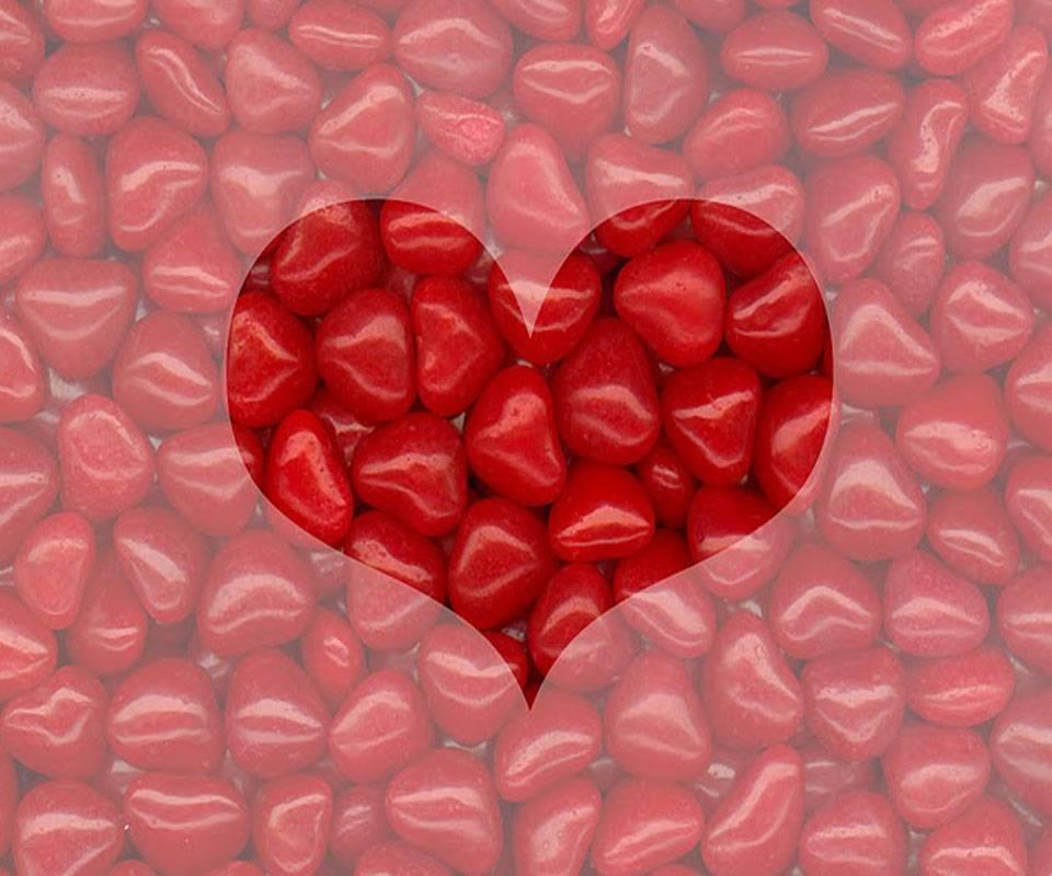 опытных профи поцелуи сердца сердцем фото дракула